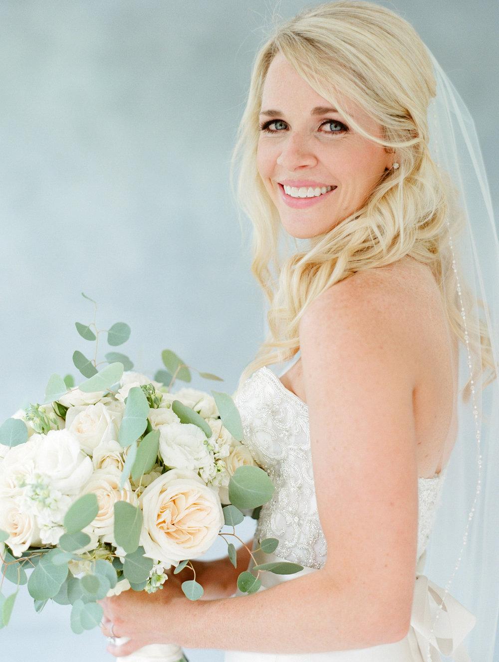 0050_0035_Houston-Studio-Film-Bridal-Photographer.jpg