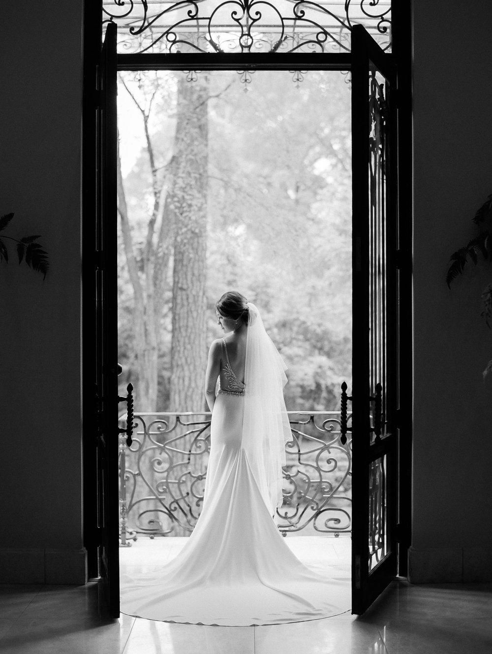 0052_0058_Houston-Film-Bridal-Photographer.jpg