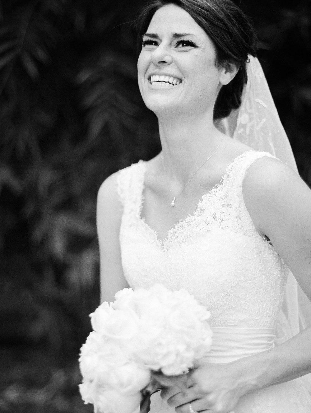 0053_0069_Houston-Film-Bridal-Photographer.jpg