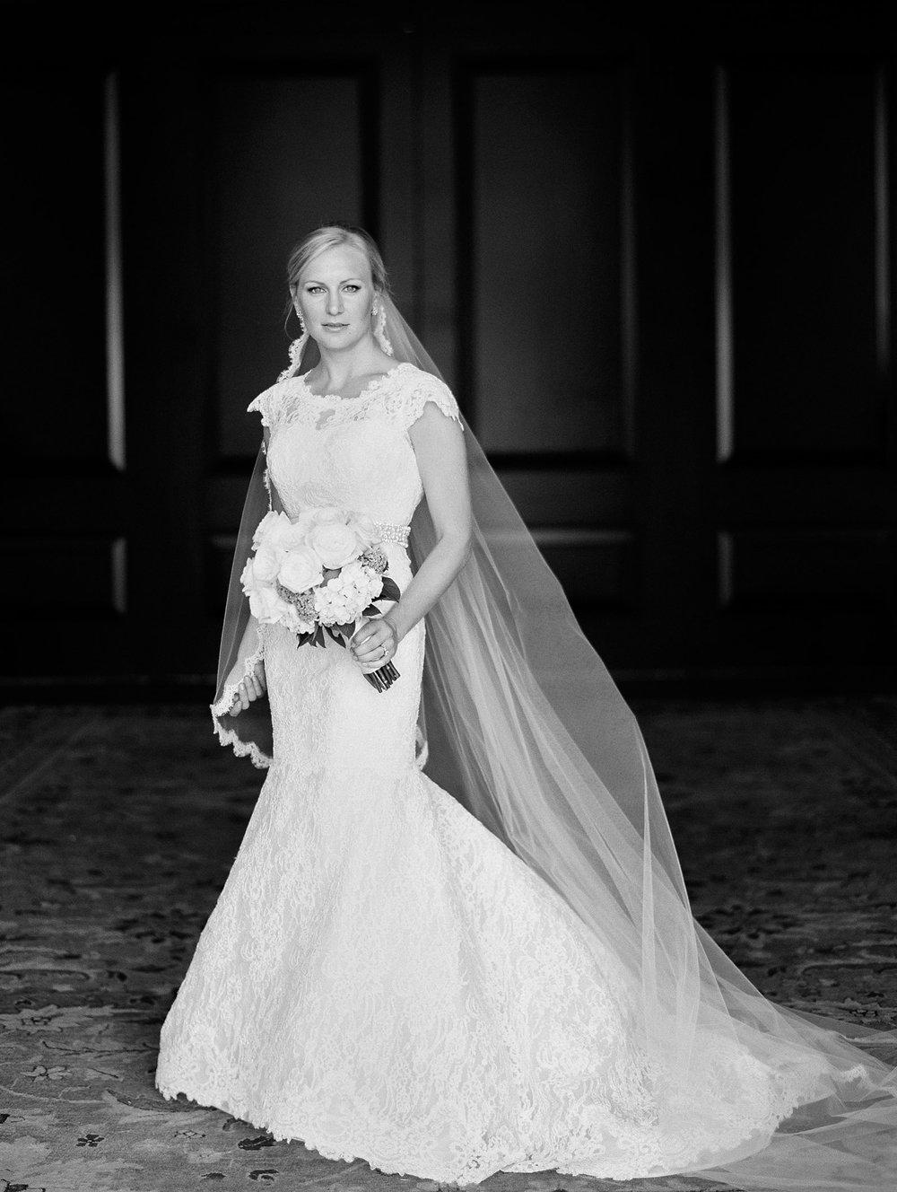 0054_0076_Houston-Country-Club-Film-Bridal-Photographer.jpg