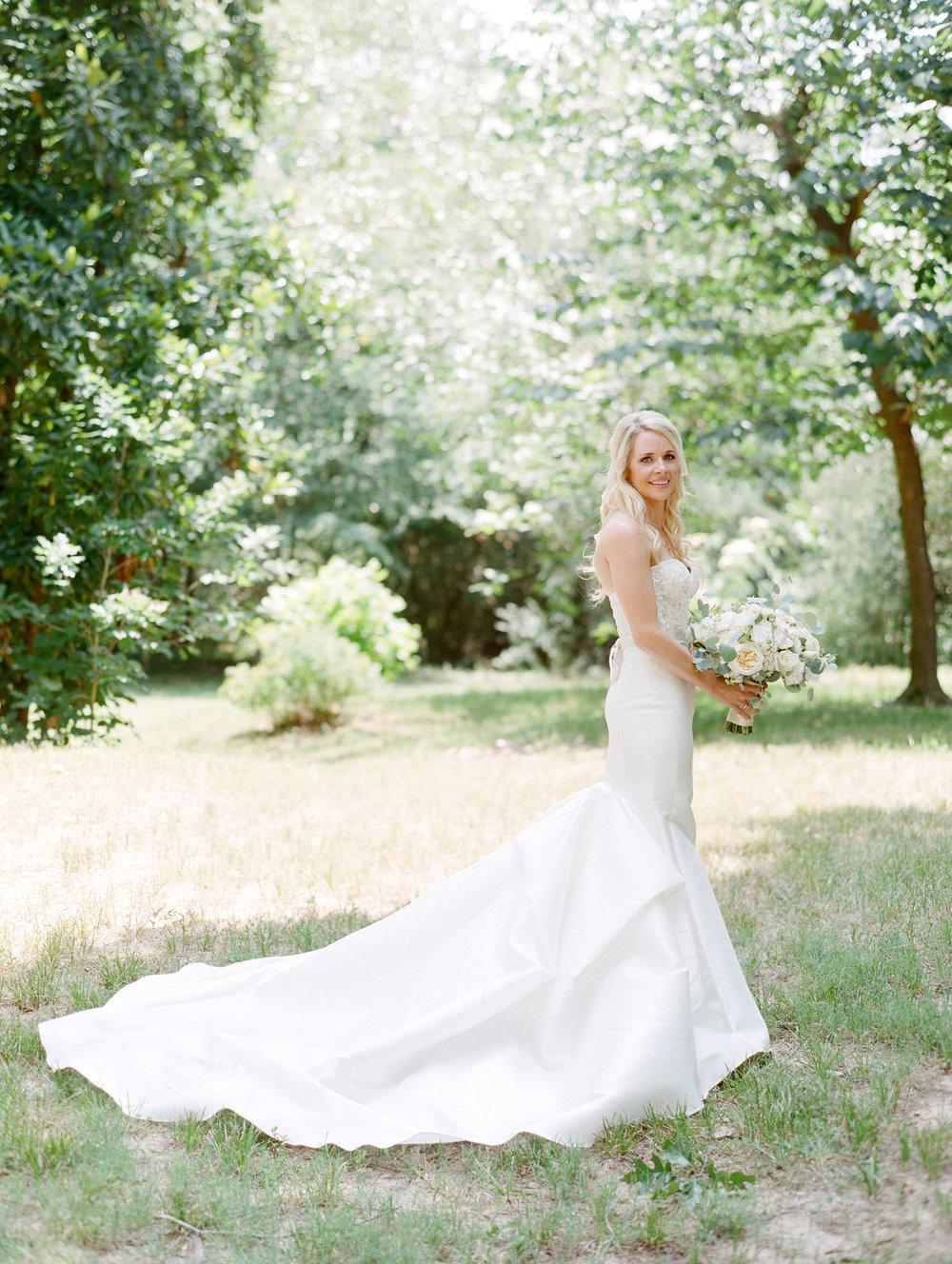 0055_0047_Houston-Film-Bridal-Photographer.jpg