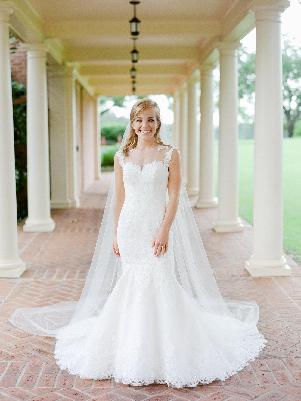 0058_0056_Houston-Country-Club-Wedding-Photographer.jpg