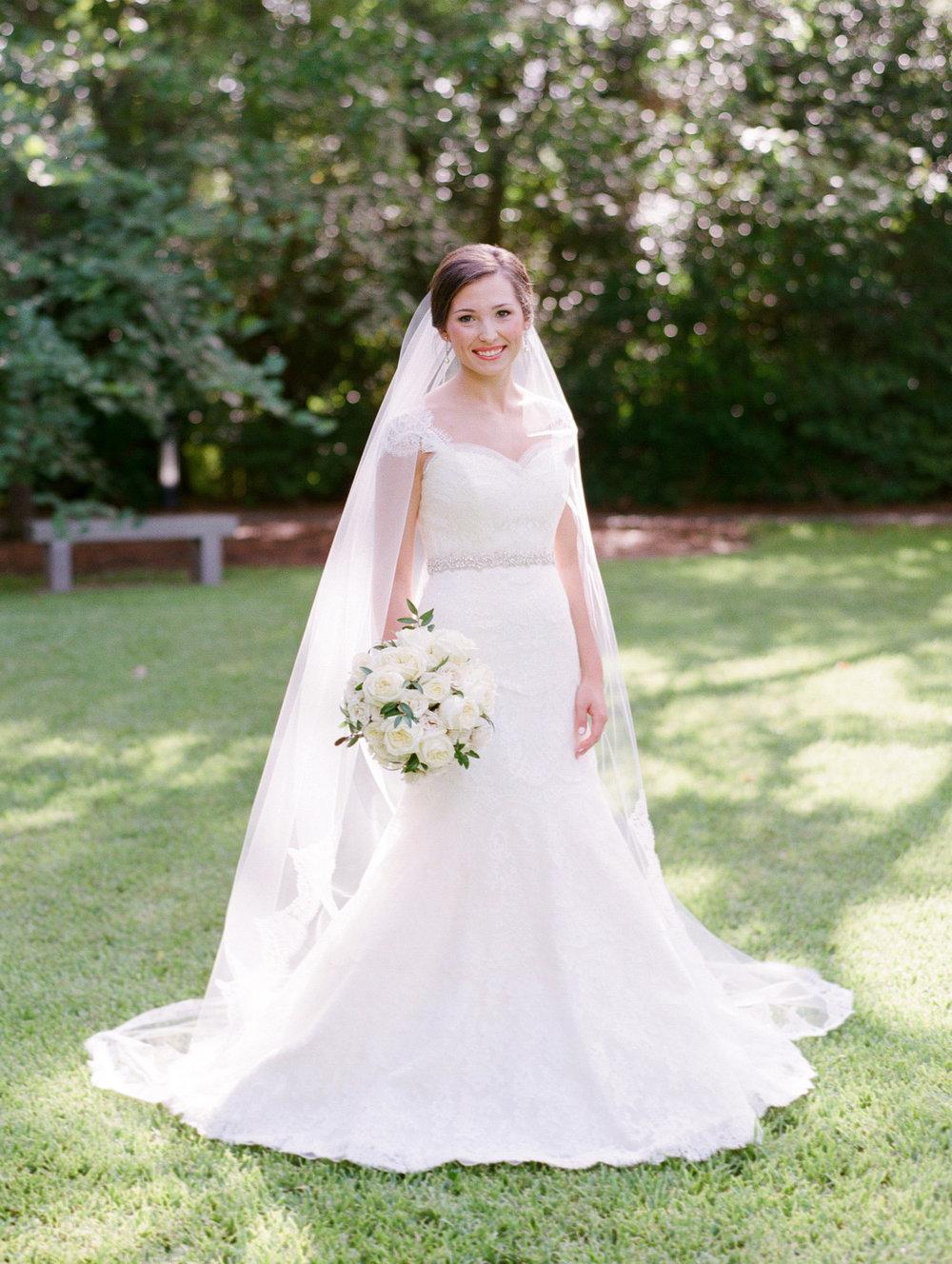 0060_0030_The-Houstonian--Bridal-Portrait.jpg