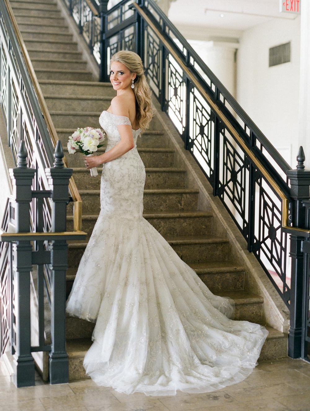 0064_0078_Houston-The-Corinthian-Bridal-Photographer.jpg