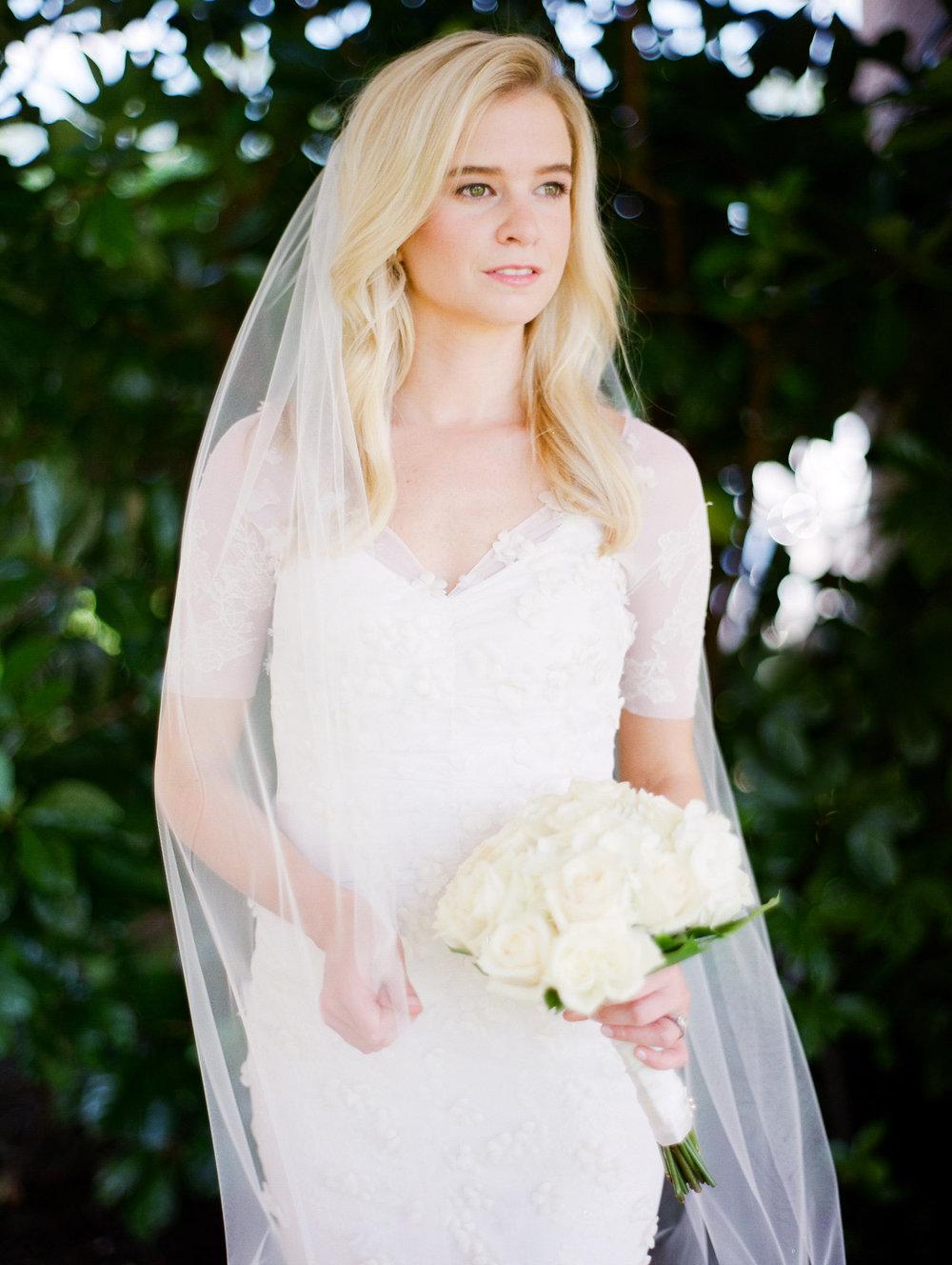 0066_0093_Houston-Film-Bridal-Photographer.jpg