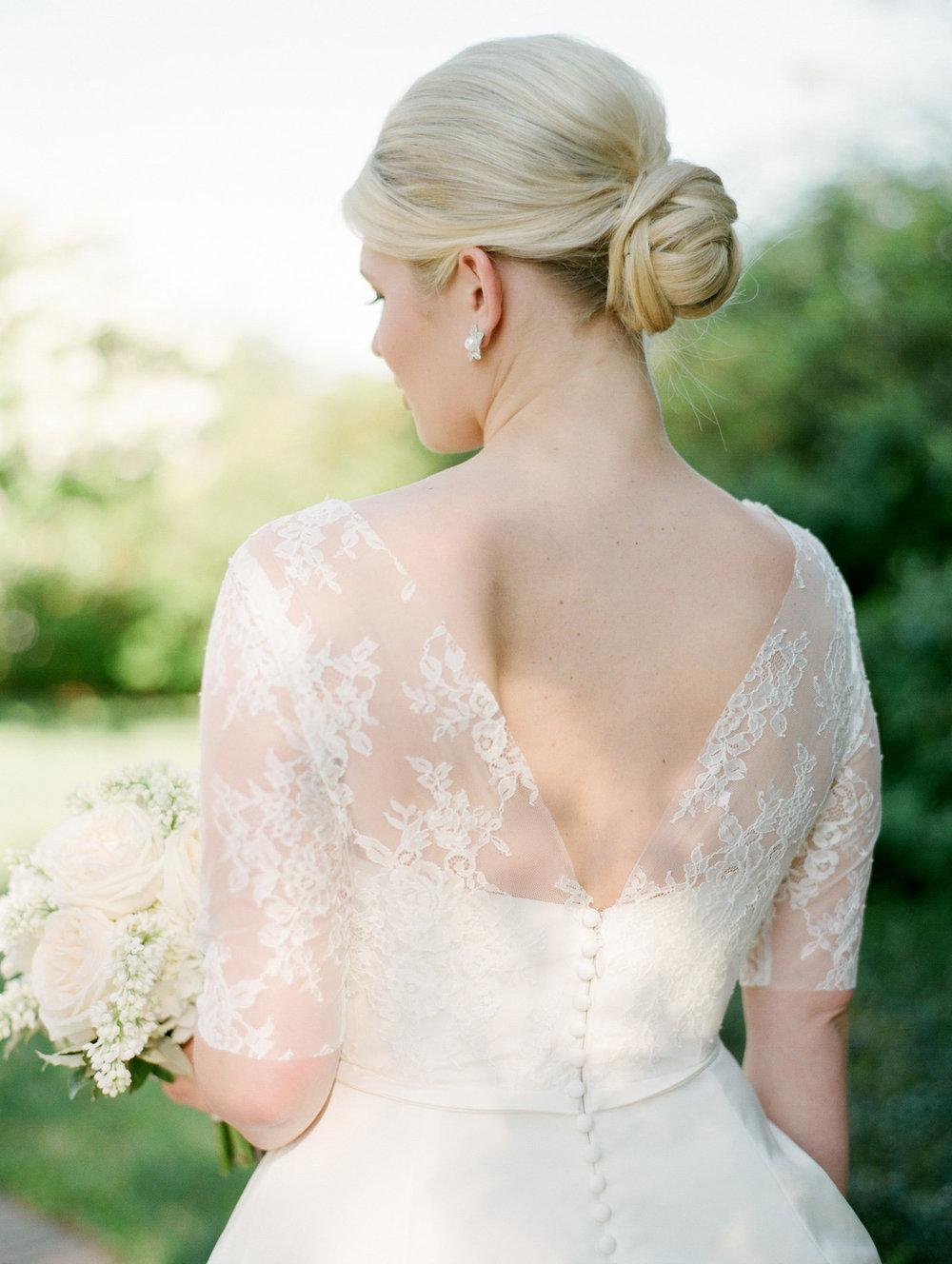 0069_0059_Houston-River-Oaks-Garden-Club-Film-Bridal-Photographer.jpg