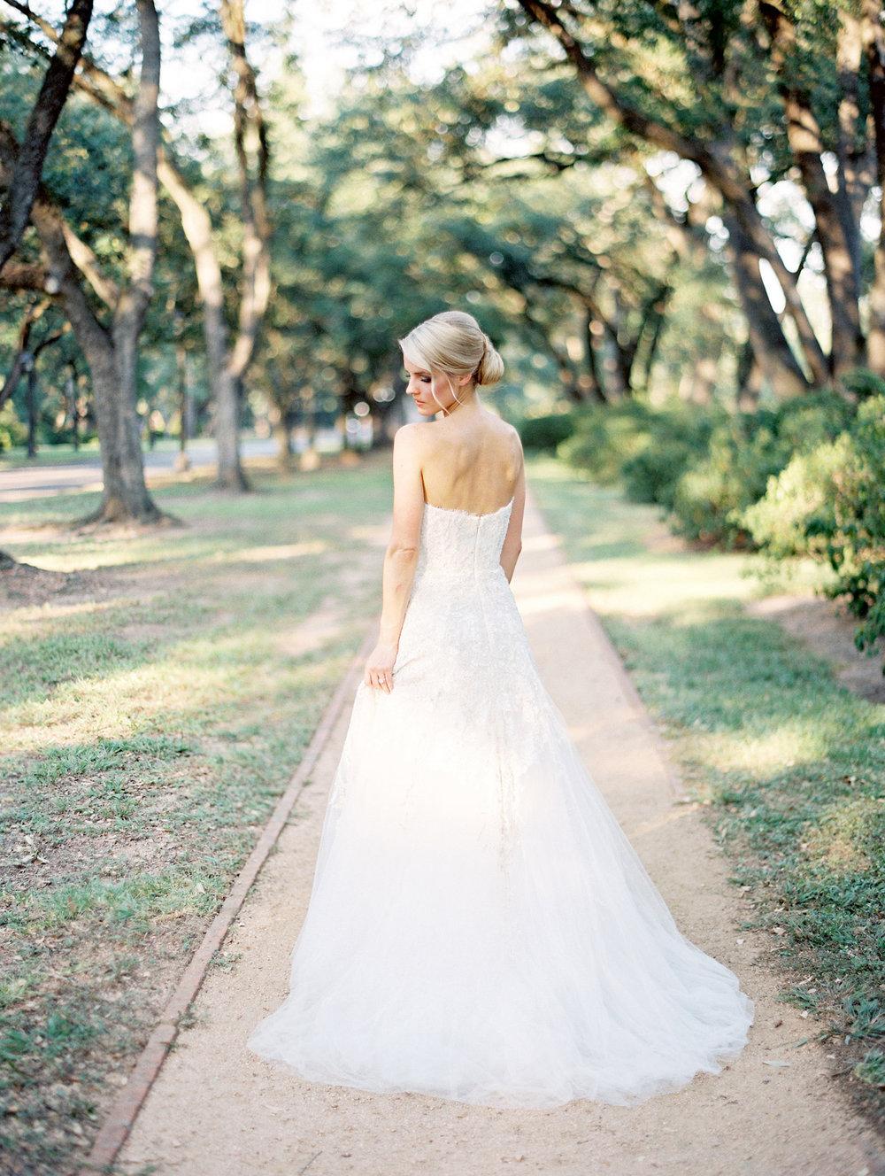 0071_0052_Houston-Film-Bridal-Photographer.jpg