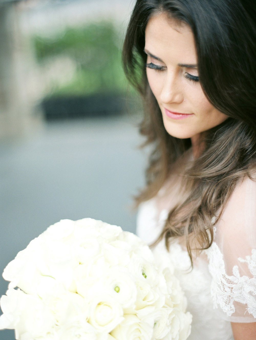 0072_0051_Houston-Film-Bridal-Photographer.jpg