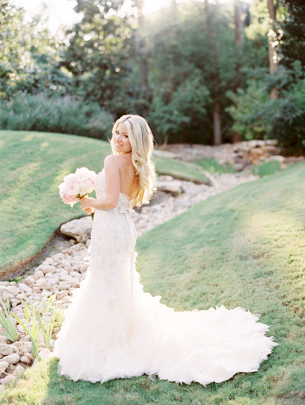 0073_0090_Houston-Film-Bridal-Photographer.jpg