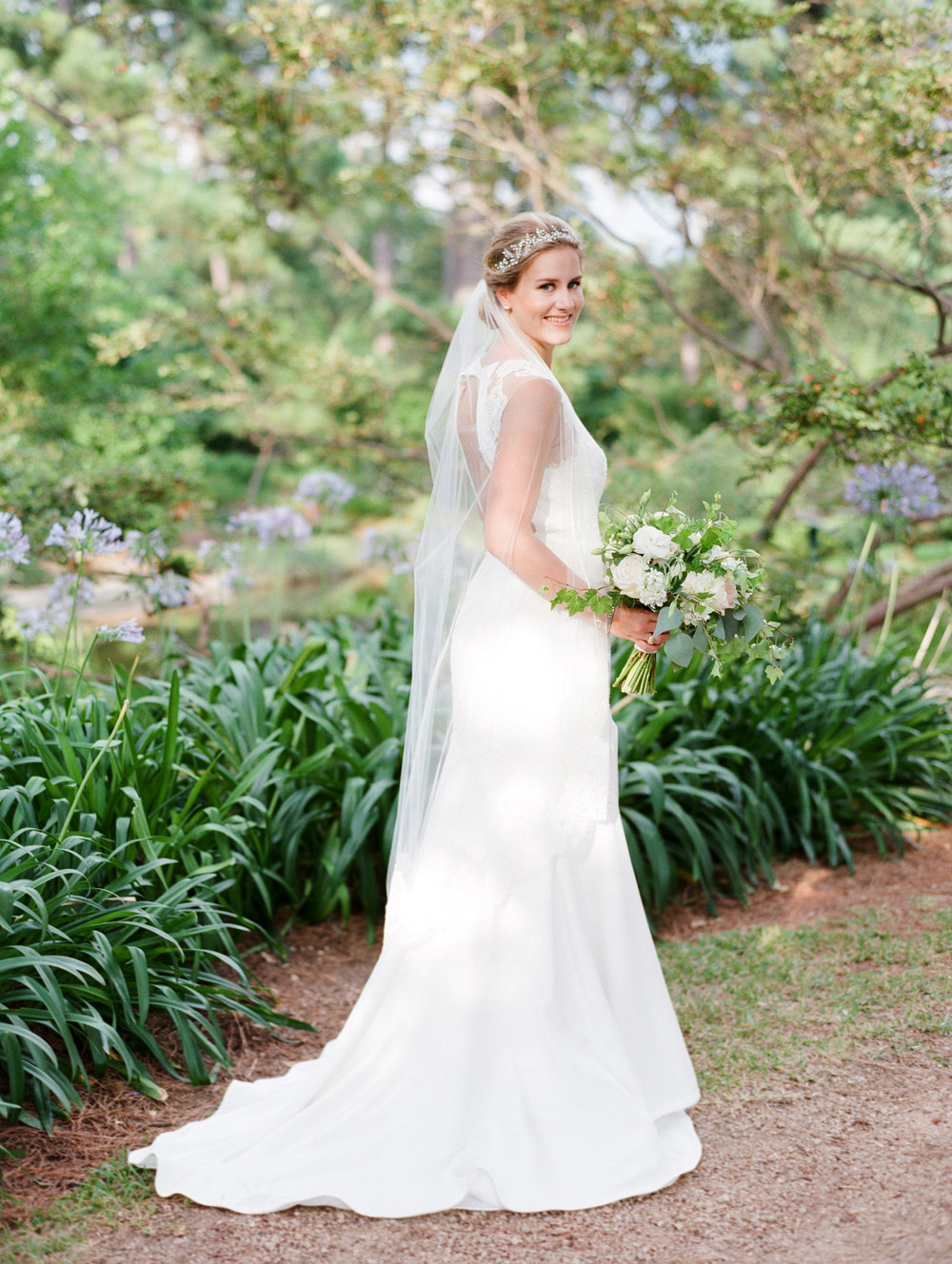 0075_0070_Houston-Film-Bridal-Photographer.jpg