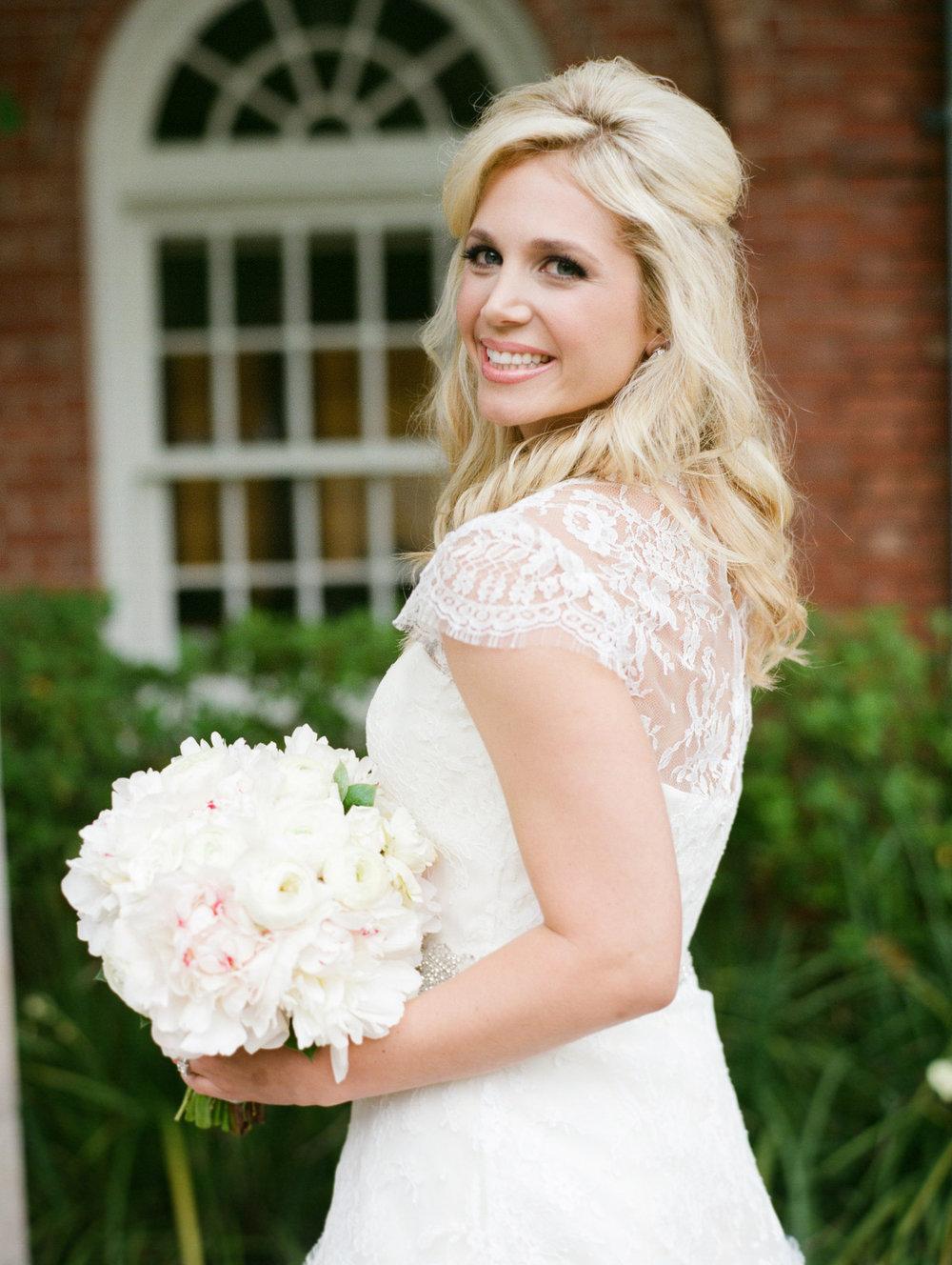 0076_0057_Houston-First-Presbyterian-Wedding-Photographer.jpg