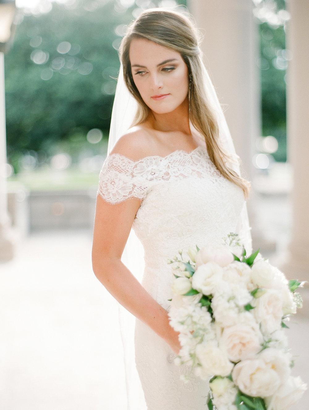 0080_0109__StLukes_Texas_Film_Wedding_Photographer.jpg