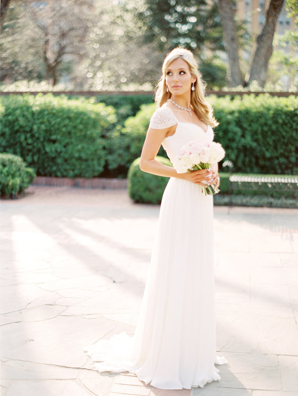 0081_0074_Houston-Film-Bridal-Photographer.jpg