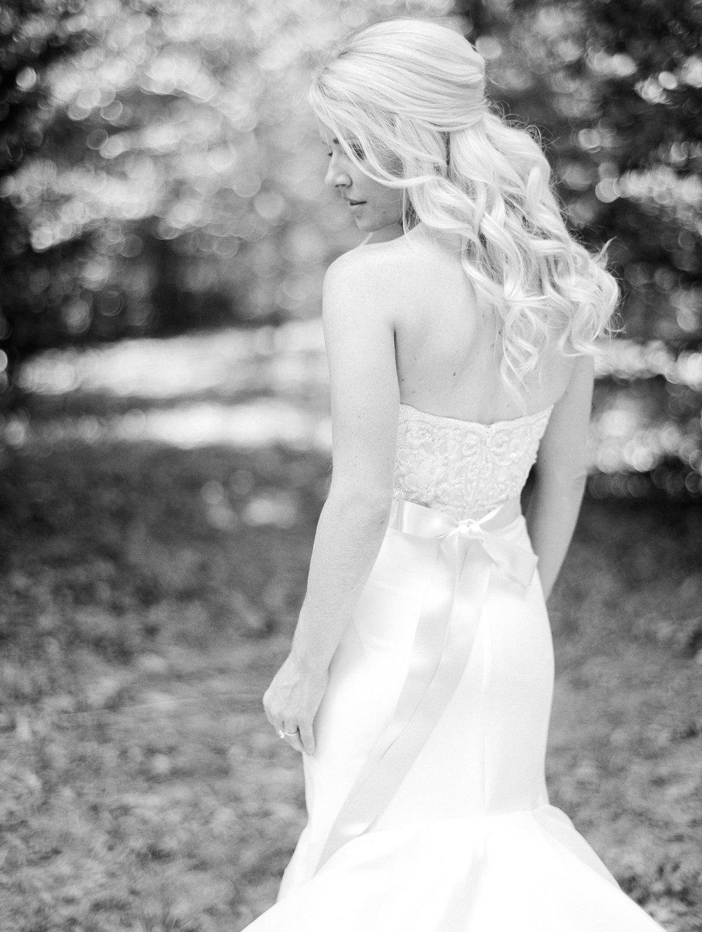 0082_0088_Houston-Film-Natural-Light-Bridal-Photographer.jpg