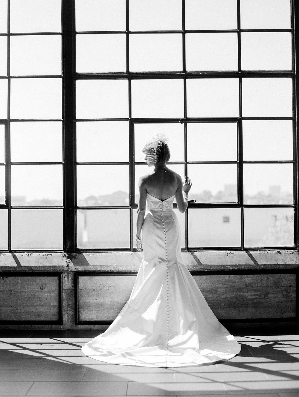 0083_0050_Houston-Film-Bridal-Photographer.jpg