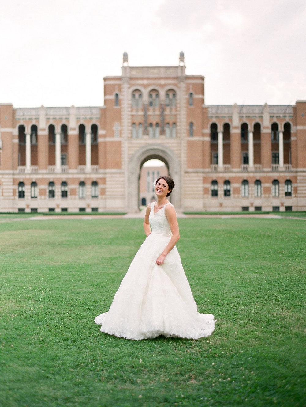 0085_0080_Houston-Rice-University-Film-Bridal-Photographer.jpg