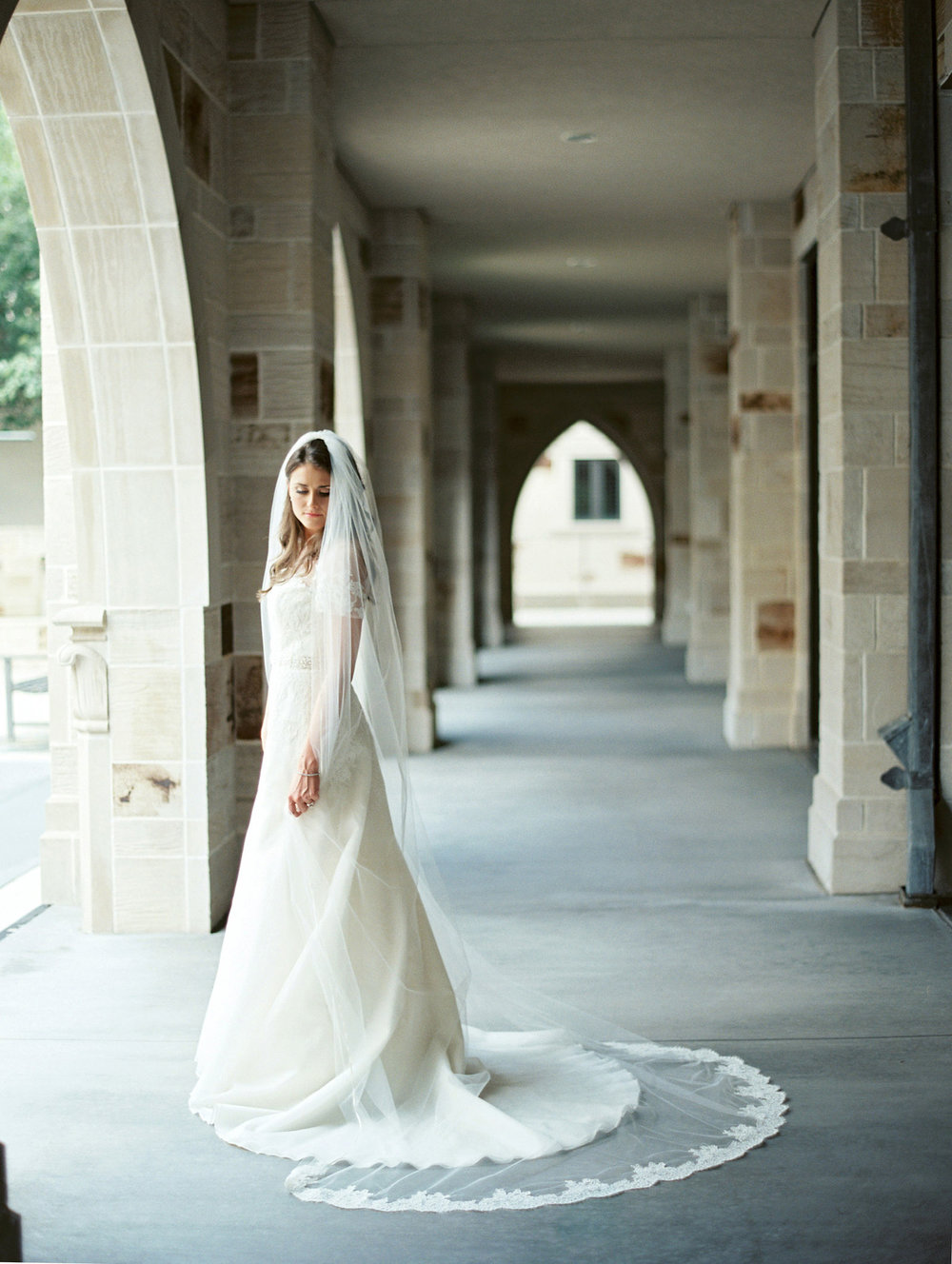 0087_0066_Houston-Film-Bridal-Photographer.jpg