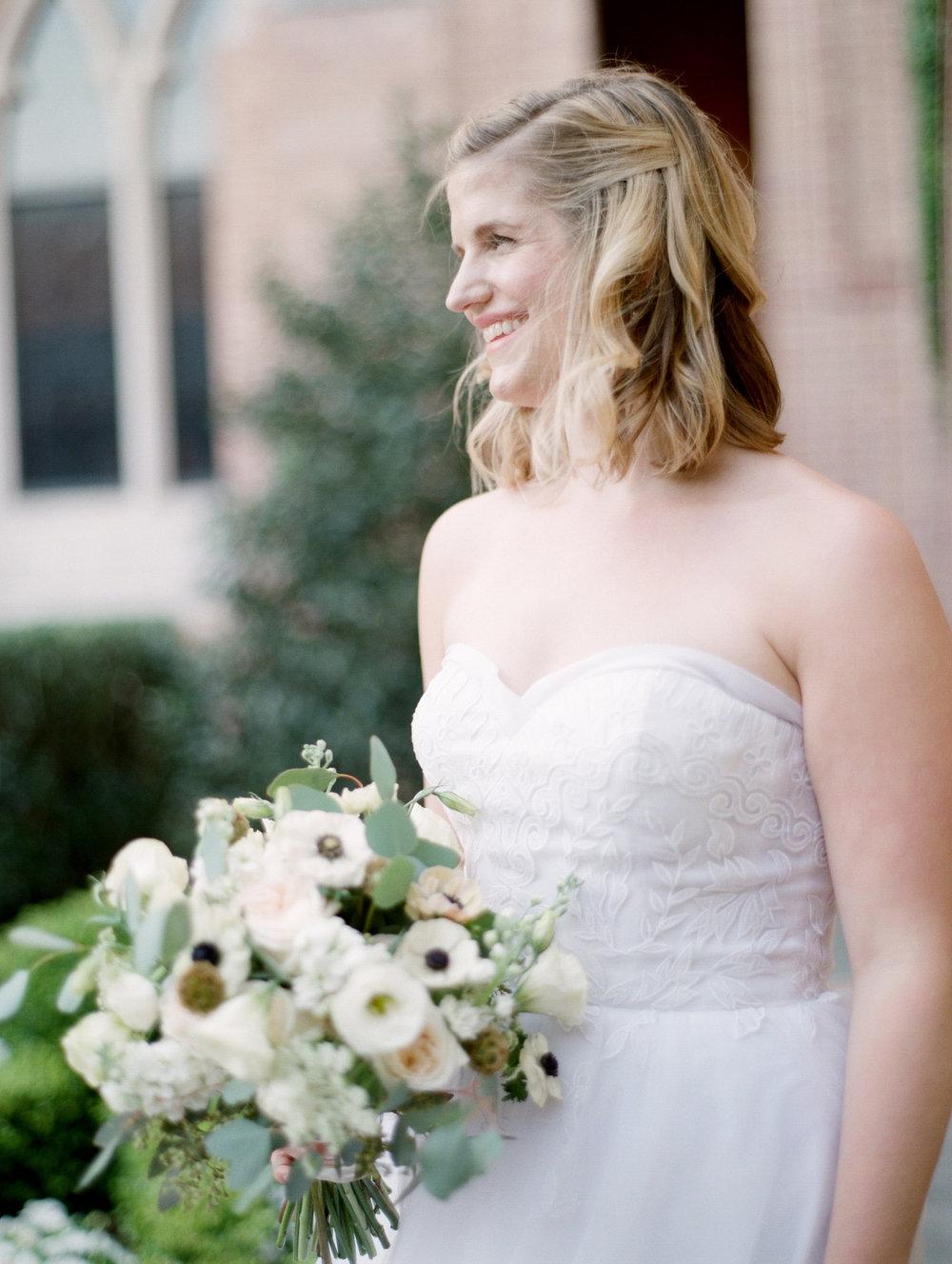 0089_0087_Houston-St-Martins-Wedding-Photographer.jpg