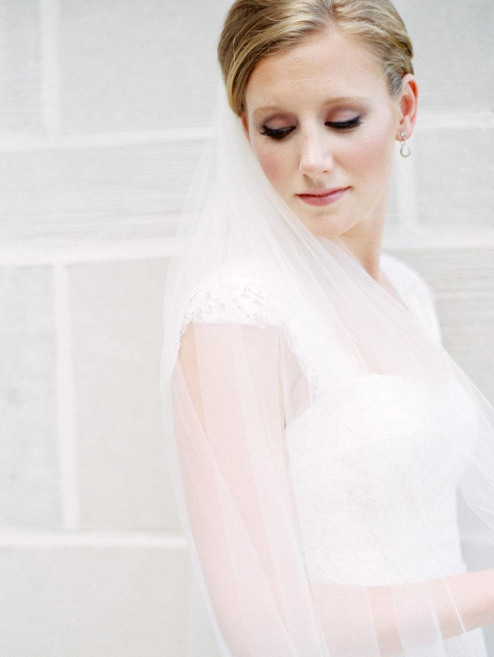 0091_0095_Houston-Film-Bridal-Photographer.jpg