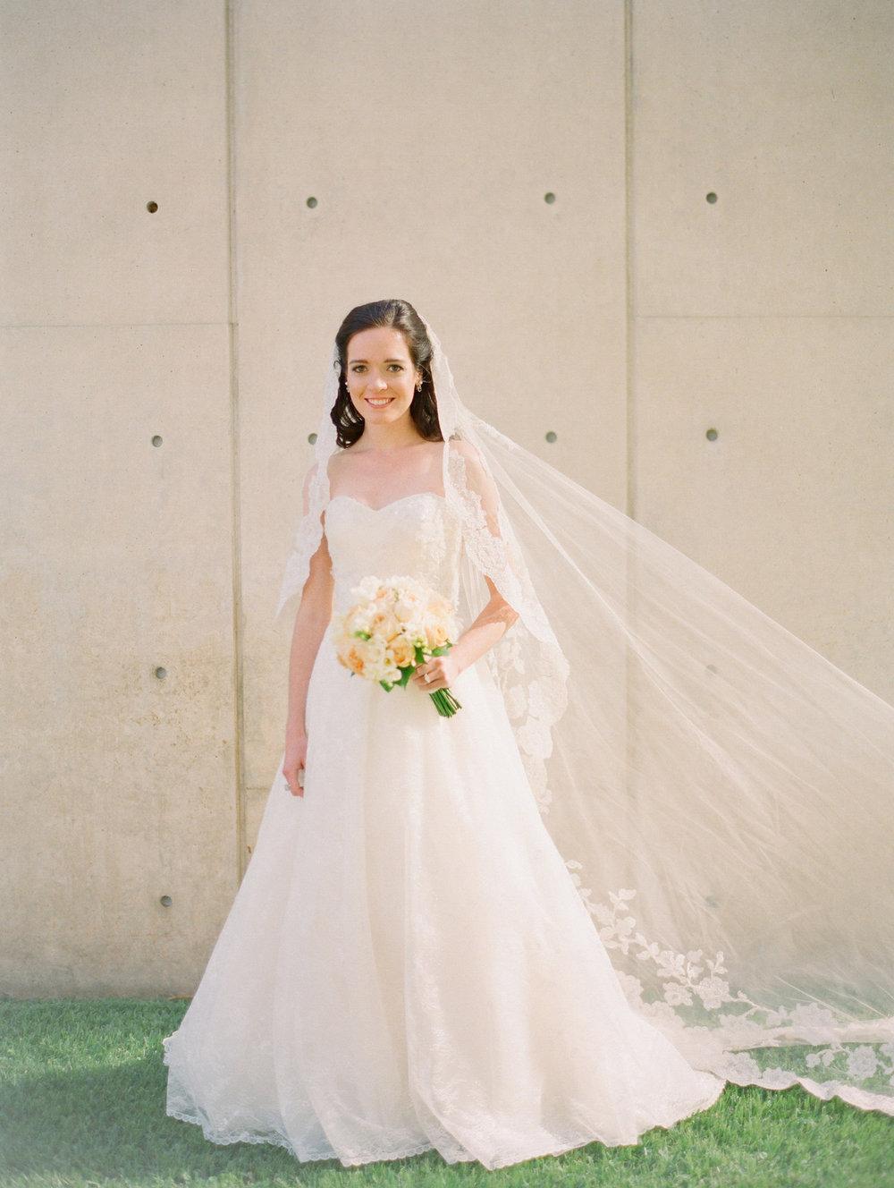 0094_0083_Houston-Film-Bridal-Photographer.jpg
