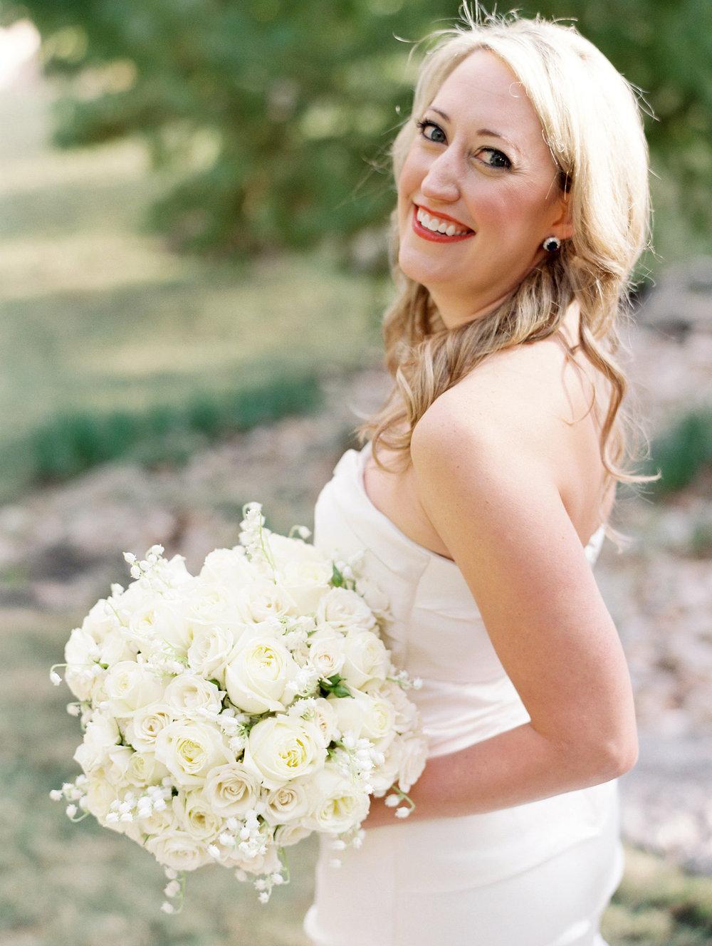 0095_0104_Houston-Film-Bridal-Photographer.jpg