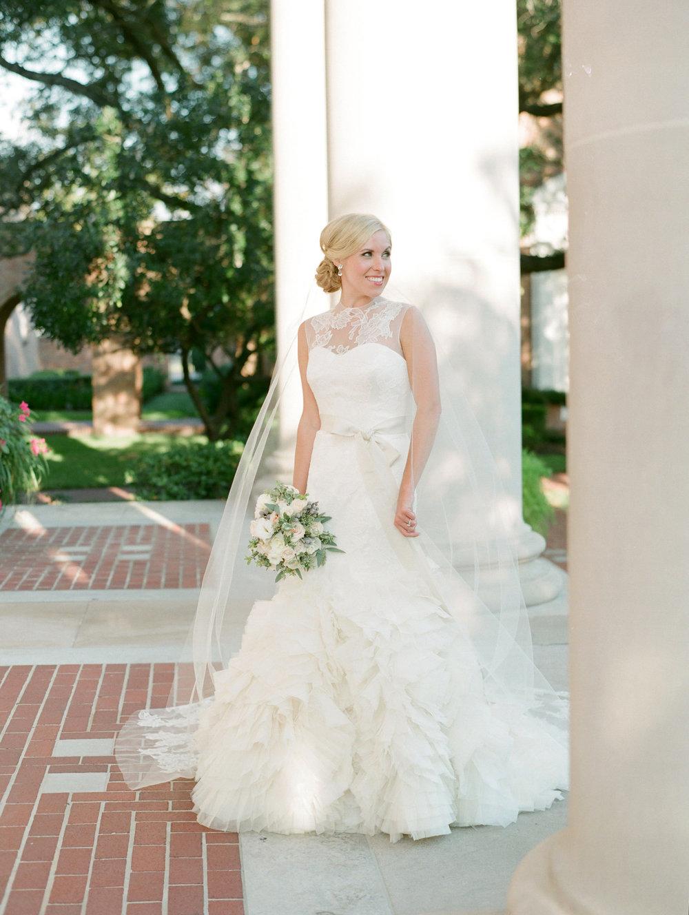 0096_0084_Houston-Second-Baptist-Film-Bridal-Photographer.jpg