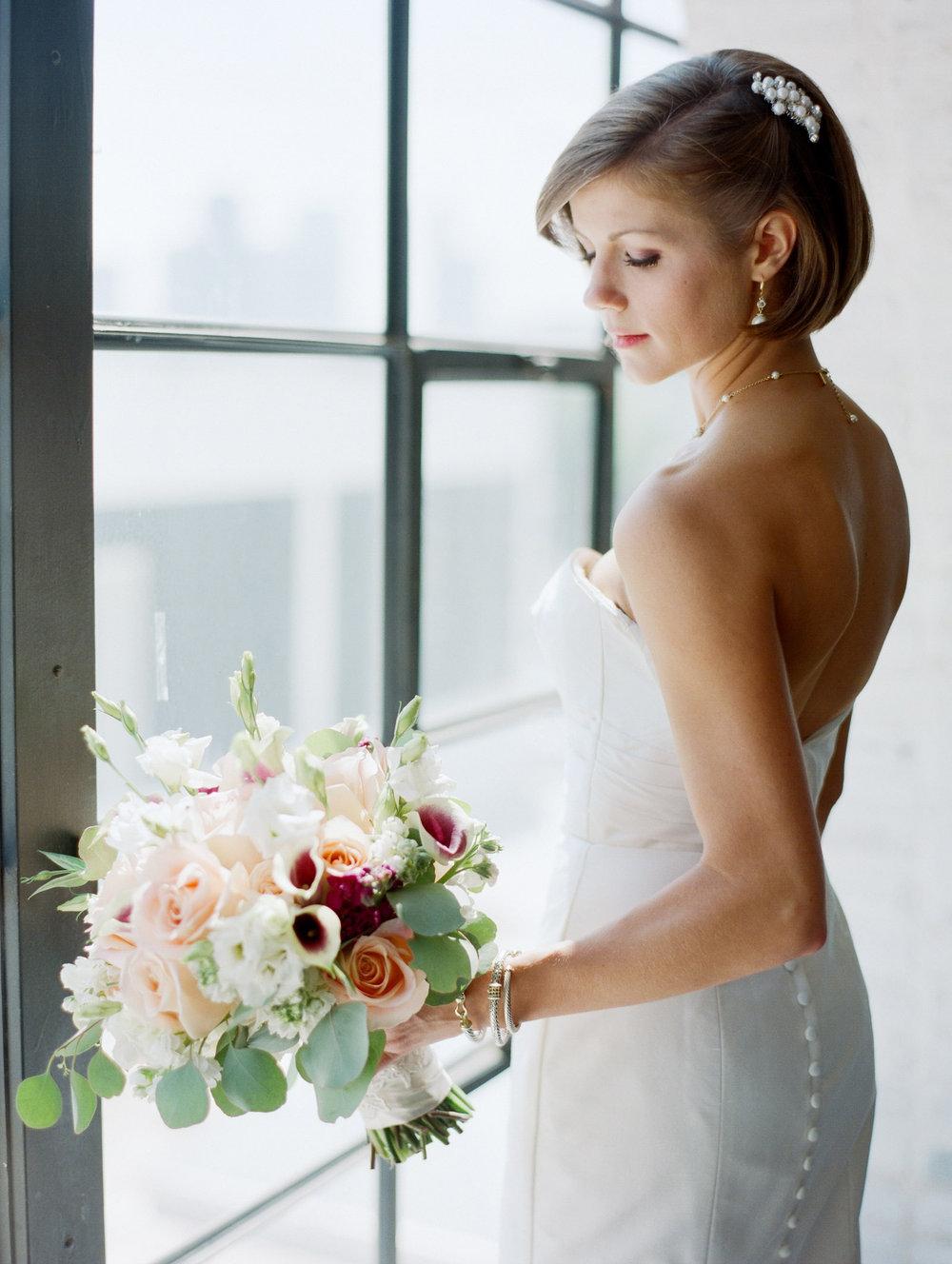 0098_0091_Houston-The-Astorian-Wedding-Bridal-Photographer.jpg