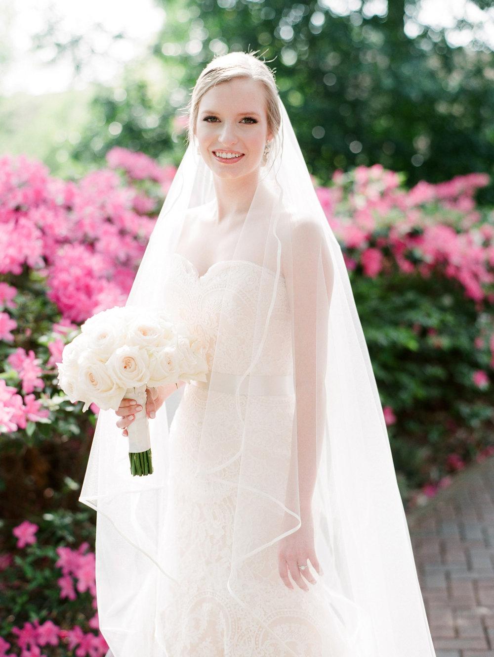 0100_0085_Houston-Film-Bridal-Photographer.jpg