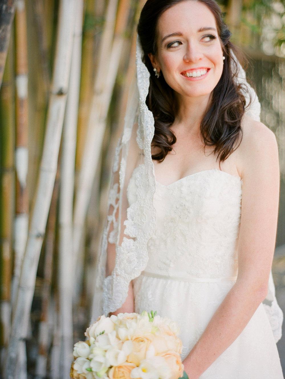 0103_0079_Houston-Film-Bridal-Photographer.jpg