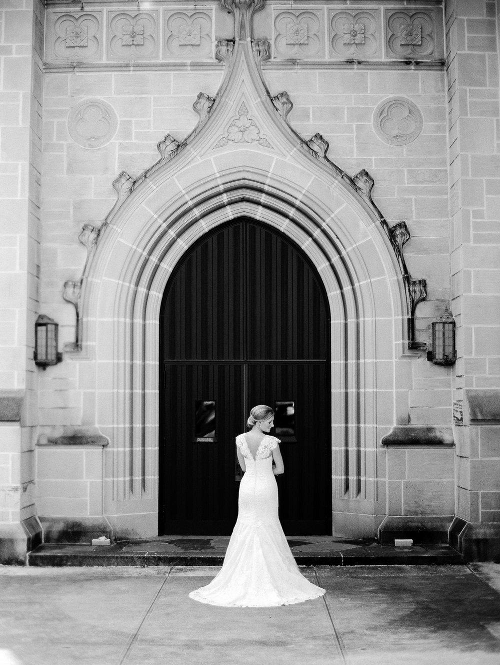 0107_0081_Houston-Film-Bridal-Photographer.jpg