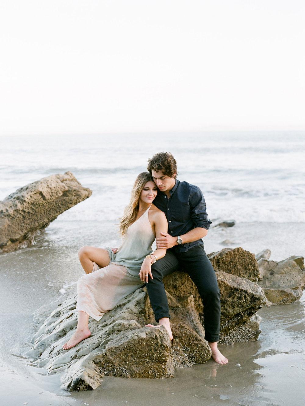 0001-Santa-Barbara-Film-Wedding-Photographers.jpg