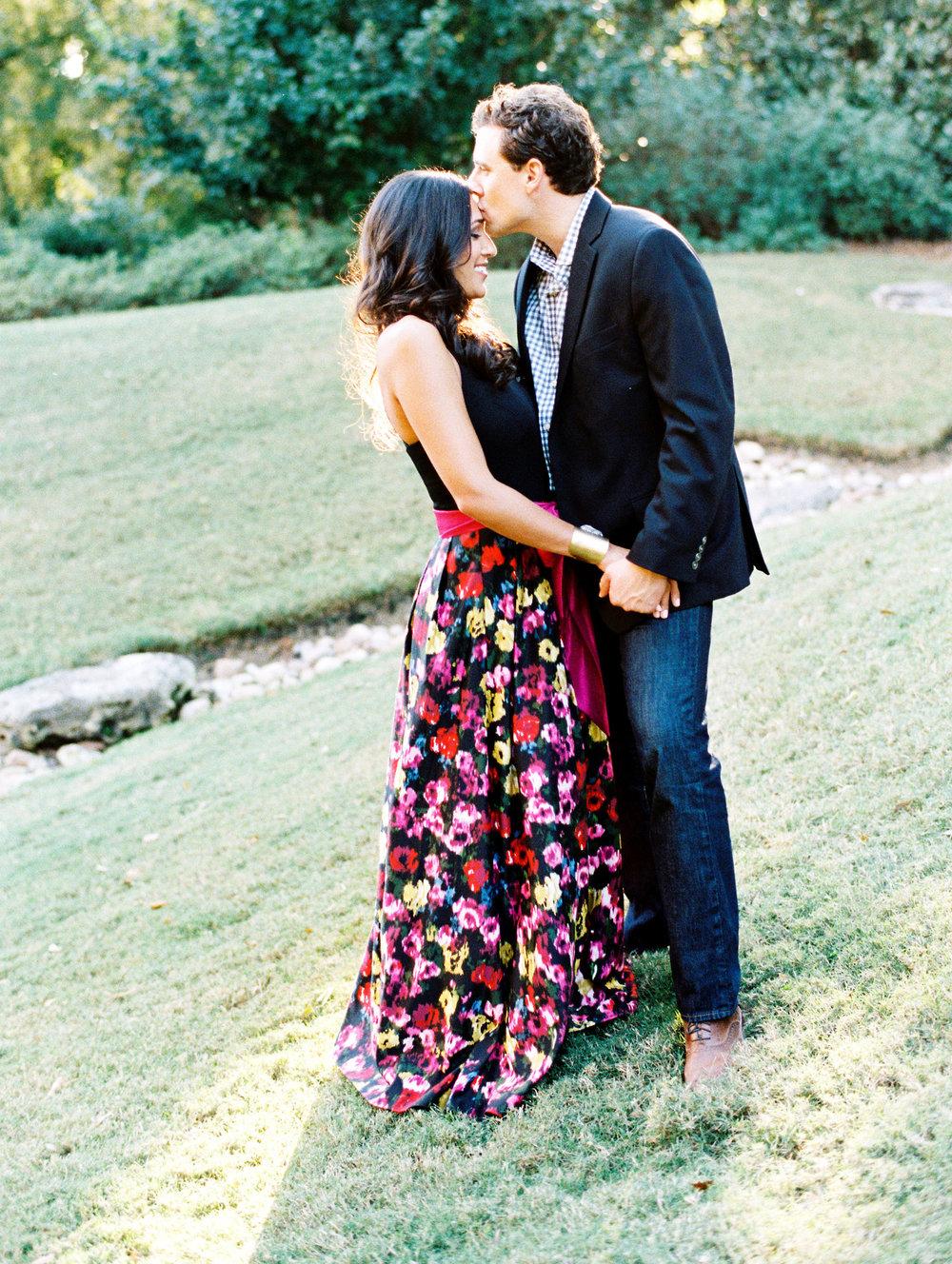 0018-Houston-Film-Engagement-Photographers.jpg