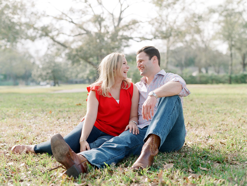 0024-Houston-Film-Engagement-Photographers.jpg