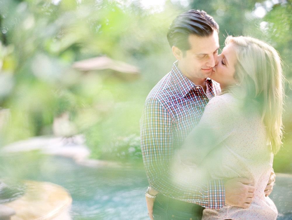0031-Houston-Film-Engagement-Photographers.jpg