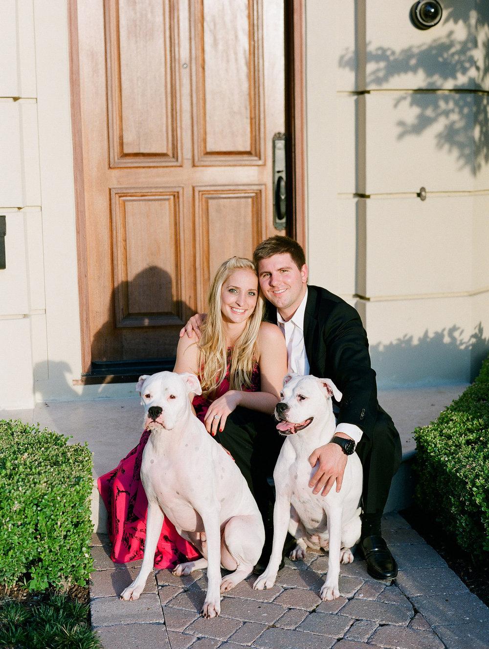 0044-Houston-Film-Engagement-Photographers.jpg