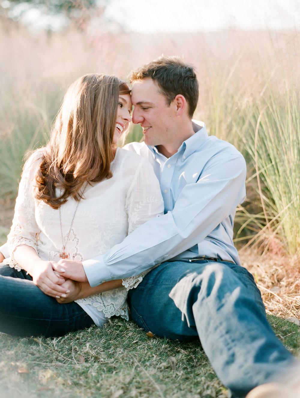 0048-Houston-Film-Engagement-Photographers.jpg