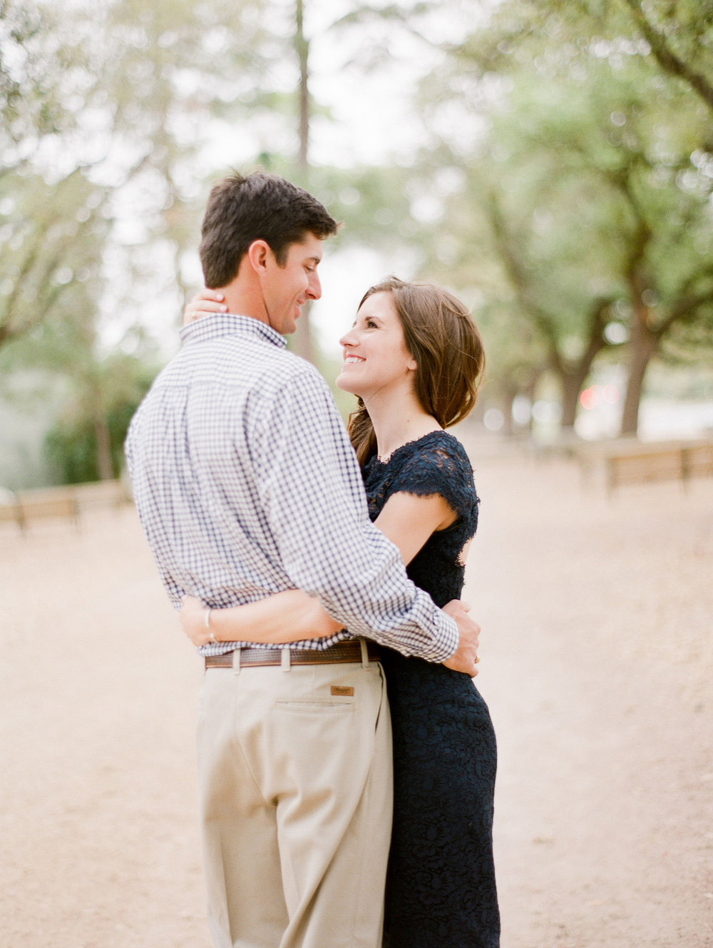 0052-Houston-Film-Engagement-Photographers.jpg