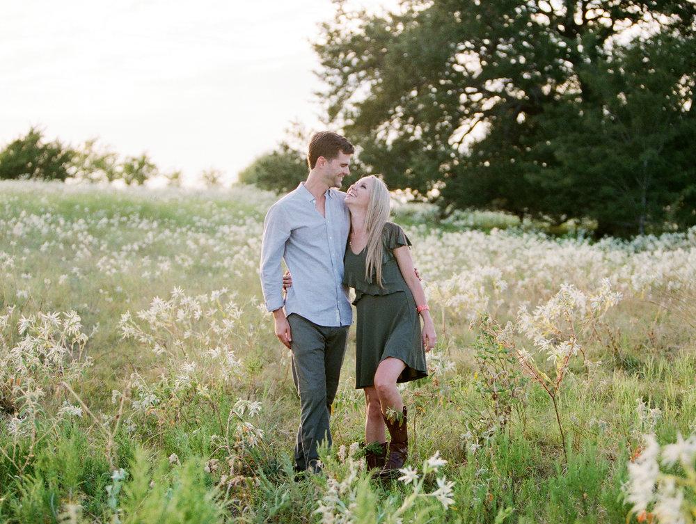 0101-Brenham-Film-Engagement-Photographers.jpg