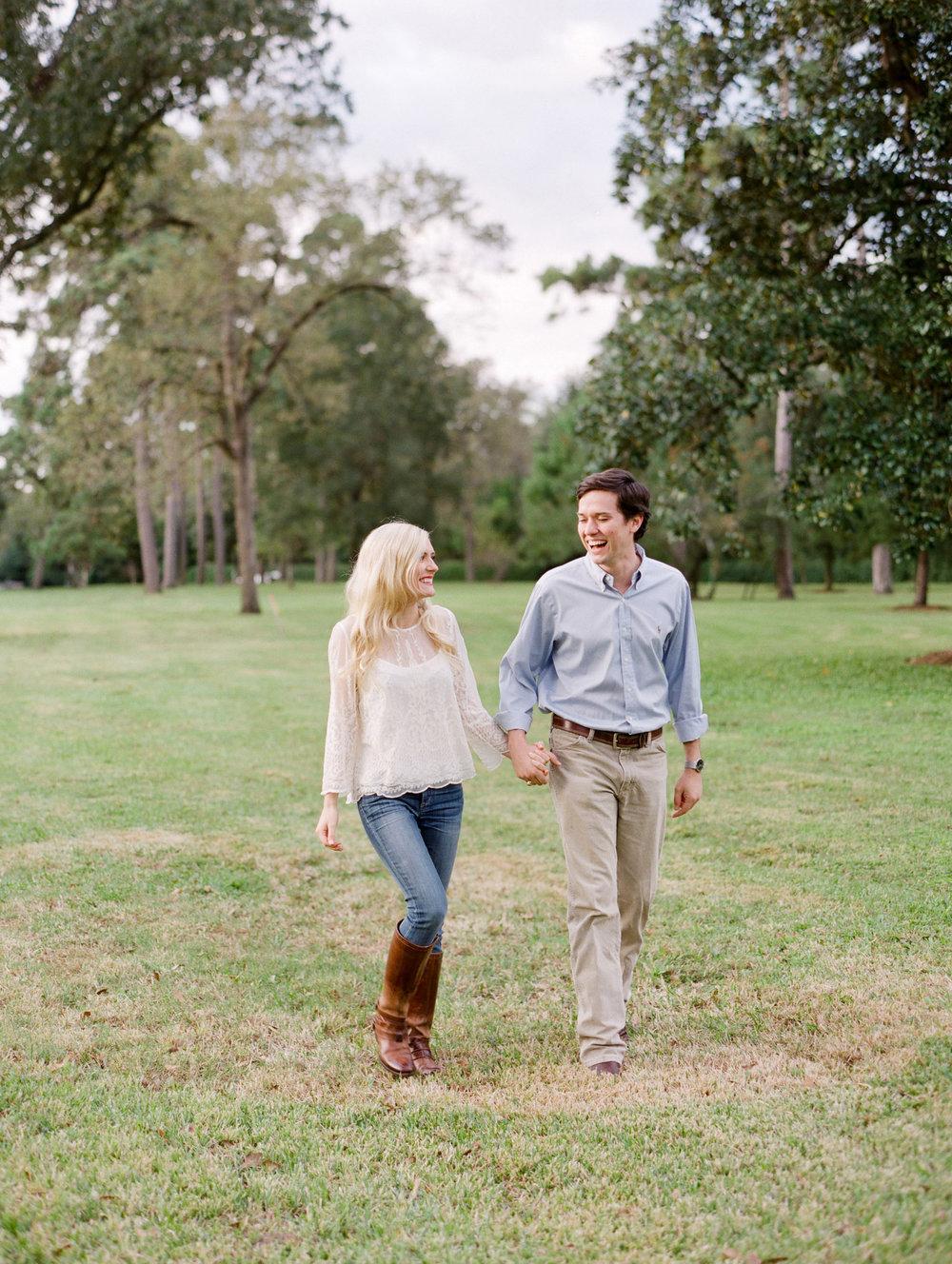 0059-Houston-River-Oaks-Film-Engagement-Photographers.jpg