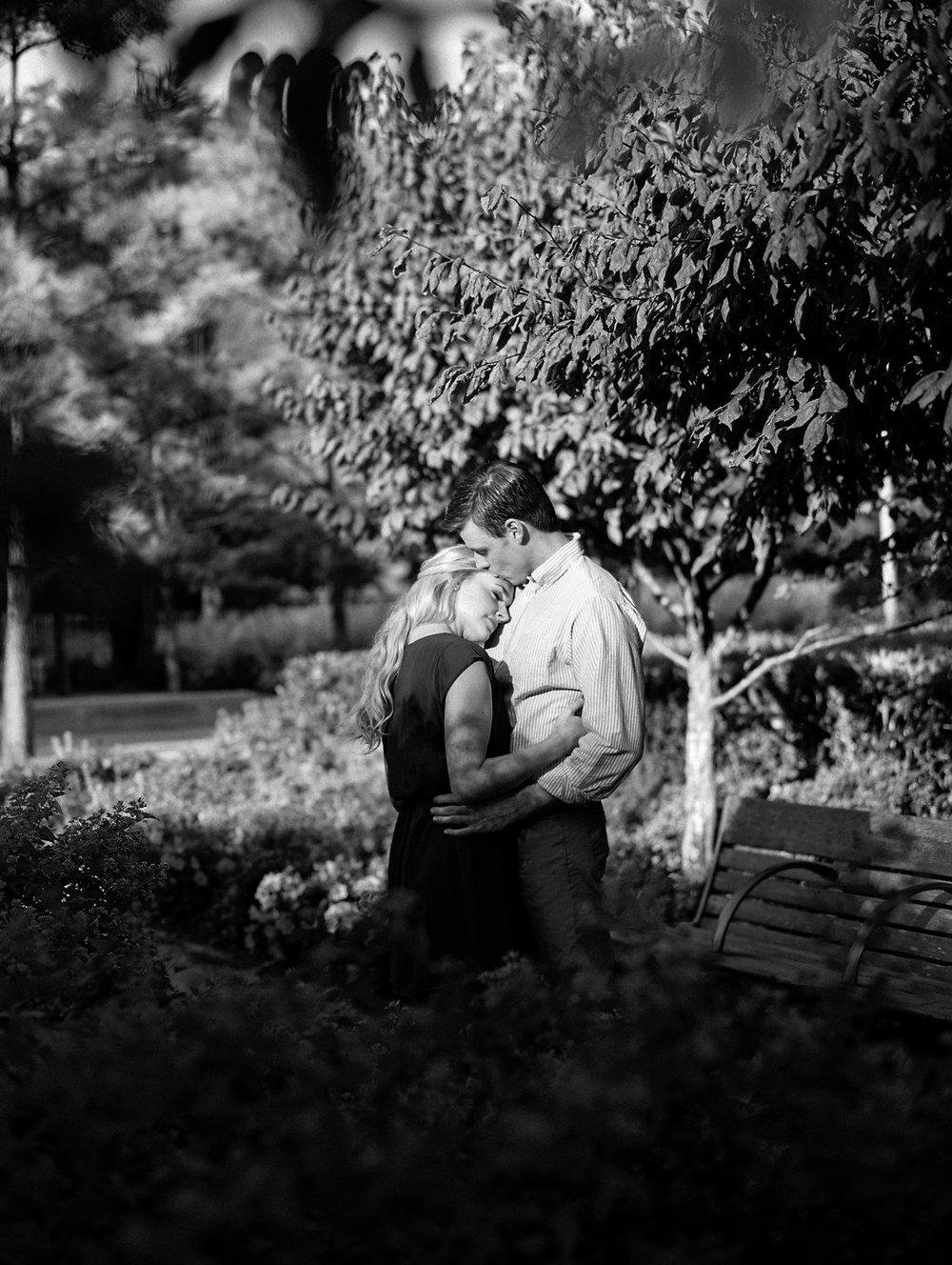 0071-Houston-Film-Engagement-Photographers.jpg