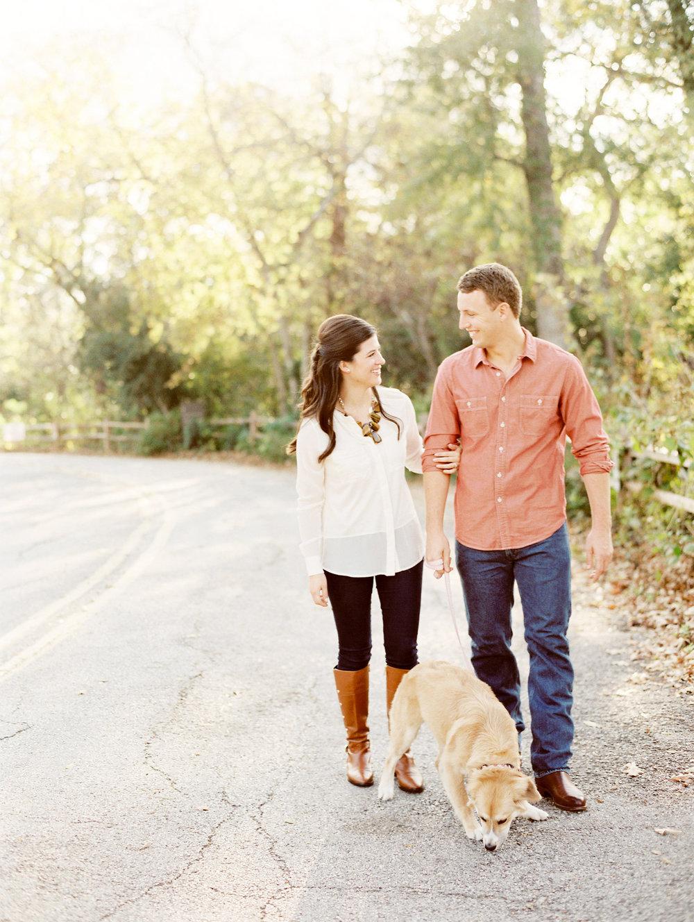 0076-Houston-Memorial-Park-Engagement-Photographers.jpg