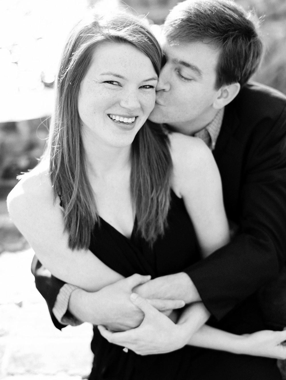 0078-Houston-Film-Engagement-Photographers.jpg
