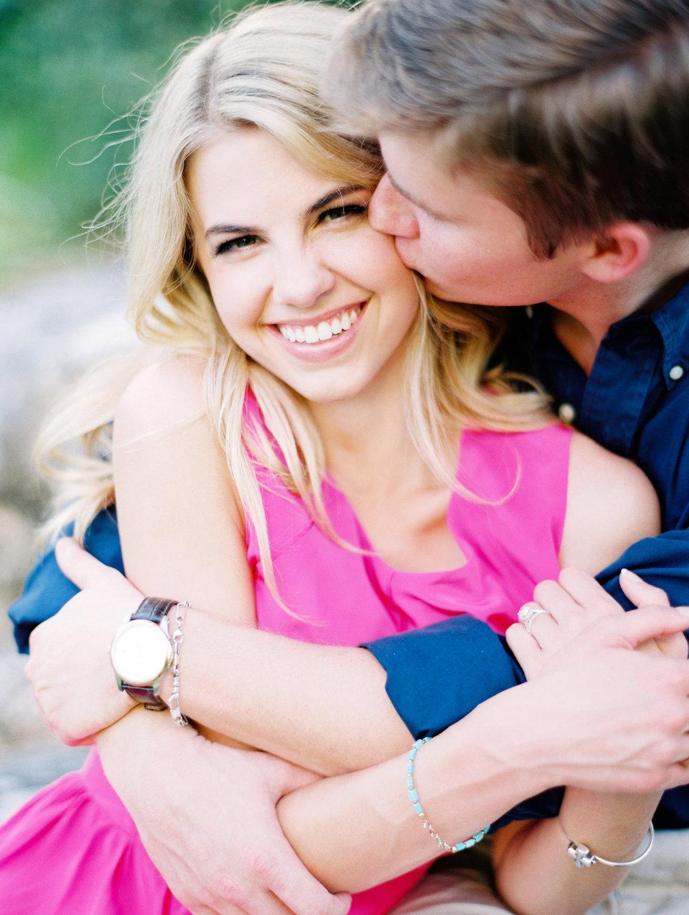 0082-Houston-Film-Engagement-Photographers.jpg