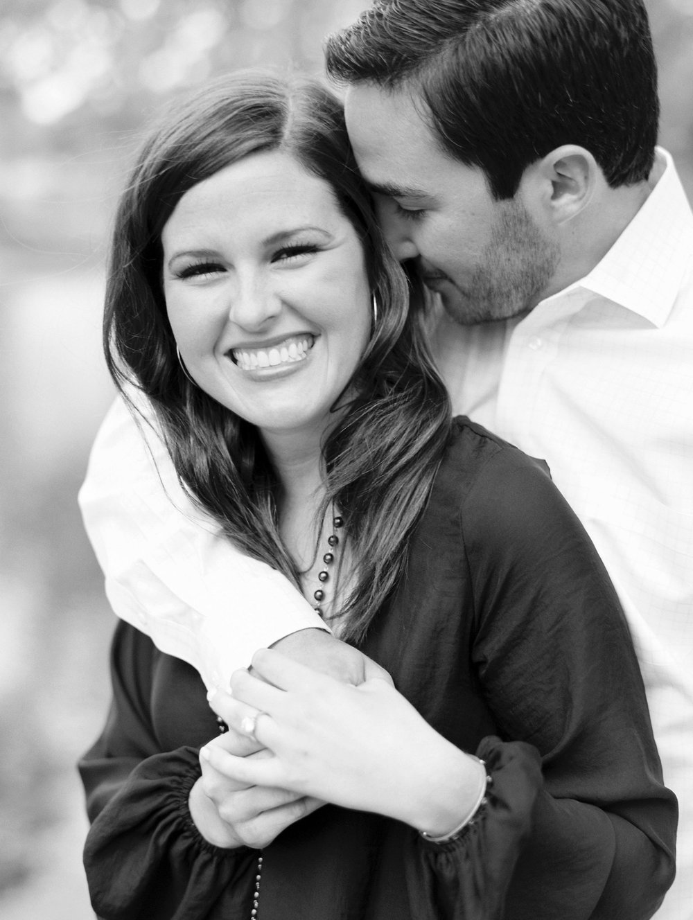 0088-Houston-Lakeside-Country-Club-Engagement-Session.jpg