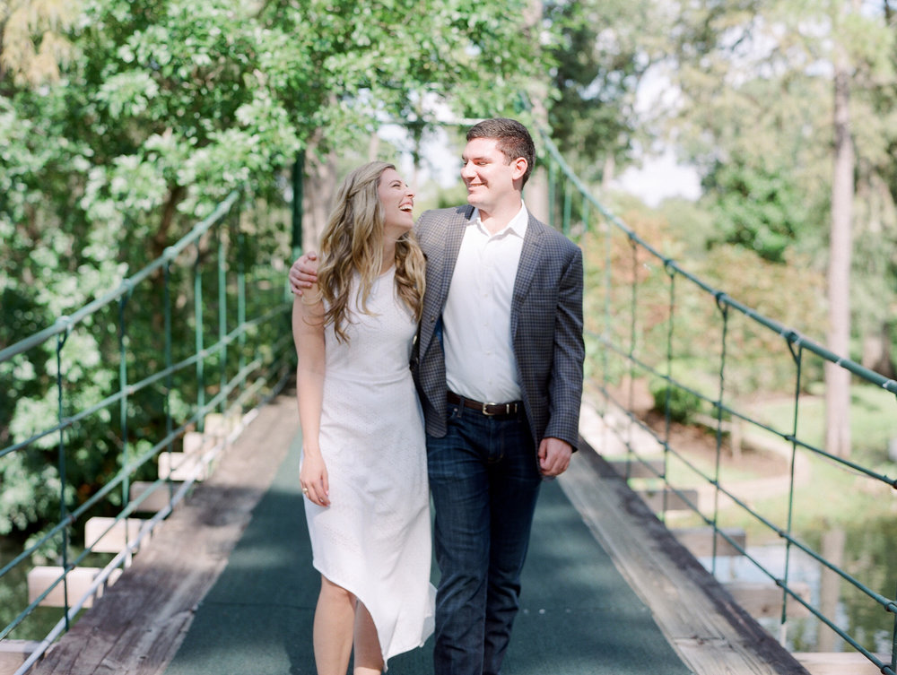 0089-Houston-Lakeside-Country-Club-Engagement-Photographers.jpg