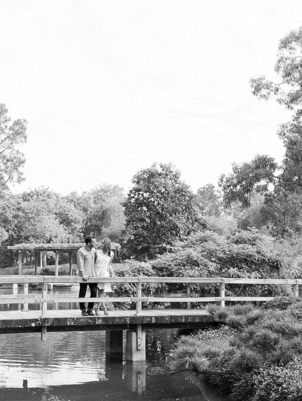 0098-Houston-Hermann-Park-Film-Engagement-Photographers.jpg