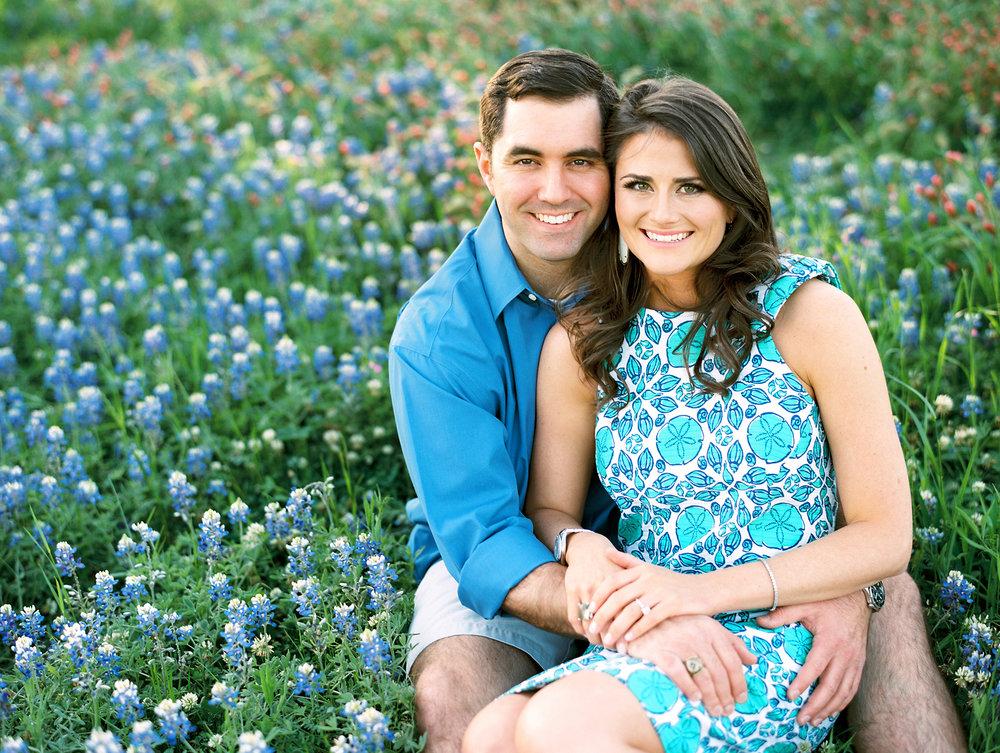 0096-Houston-Film-Engagement-Photographers.jpg
