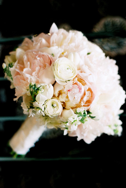 0004_Royal_Oaks_Country_Club_Wedding.jpg