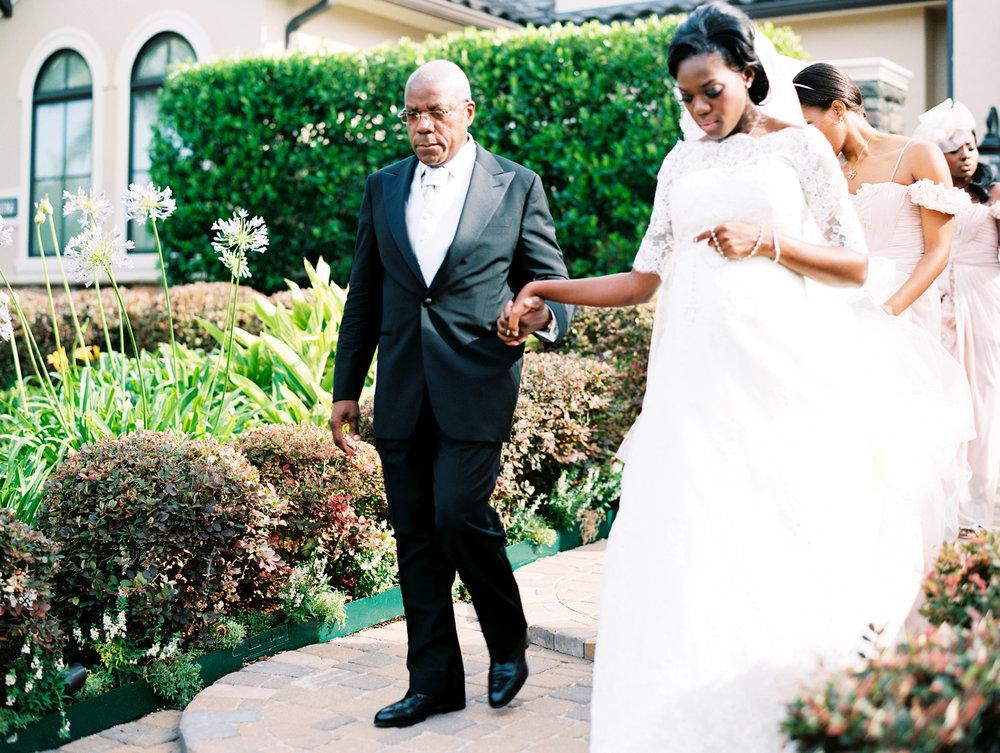 0011_Royal_Oaks_Country_Club_Wedding.jpg