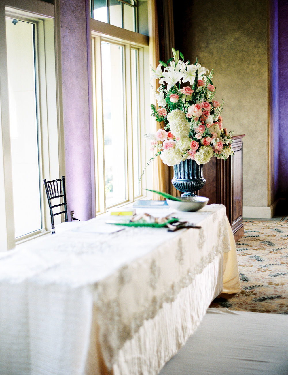 0016_Royal_Oaks_Country_Club_Wedding.jpg